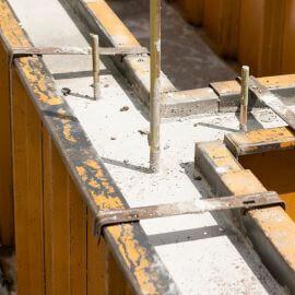 Der Werkstoff Beton