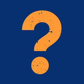 Berufe-Quiz #einfachwissen