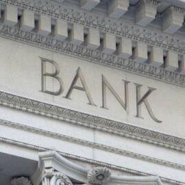 Bankensystem