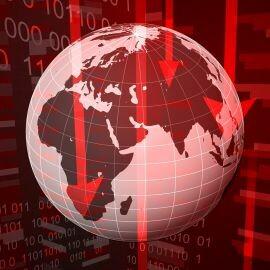 Globales Finanzsystem